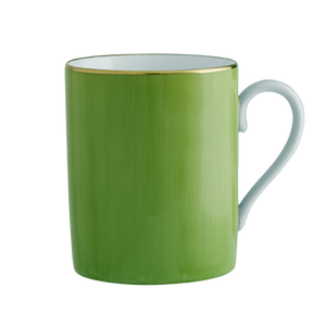 Lexington Green Mug