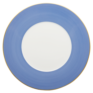 Lexington Azur Charger Plate