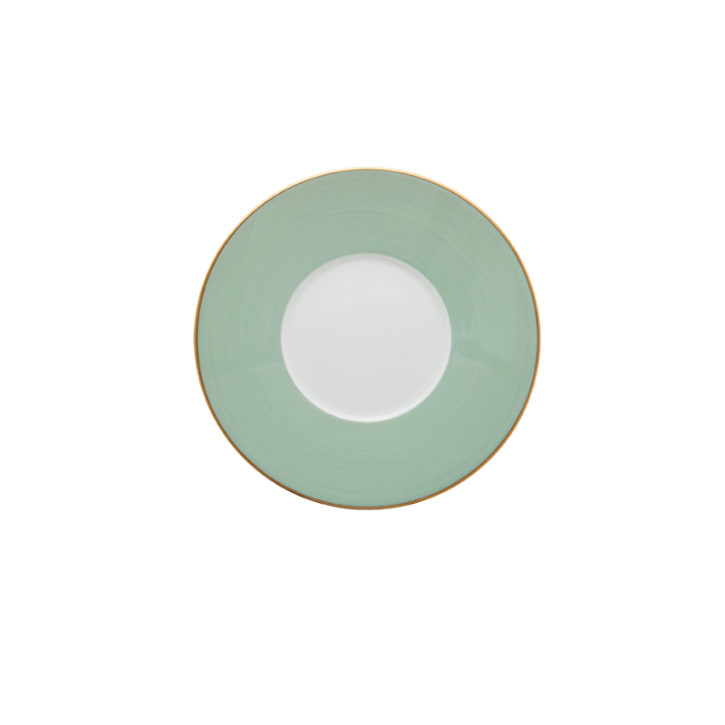 Lexington Celadon Bread & Butter Plate