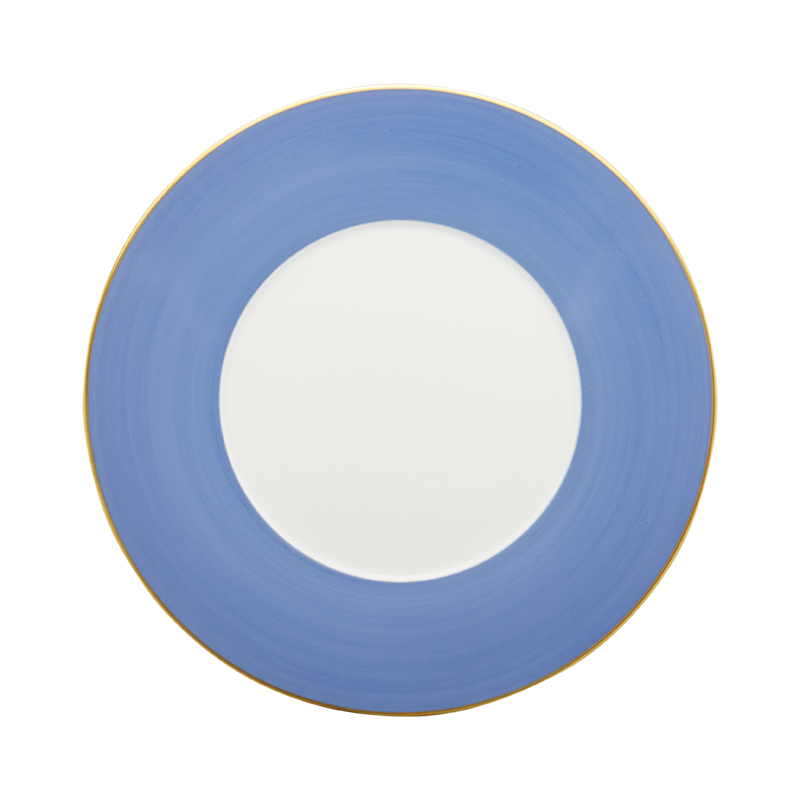 Lexington Azur Dinner Plate