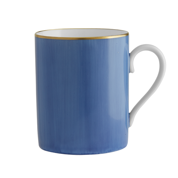 Lexington Azur Mug