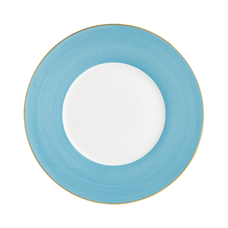 Lexington Ciel Dinner Plate
