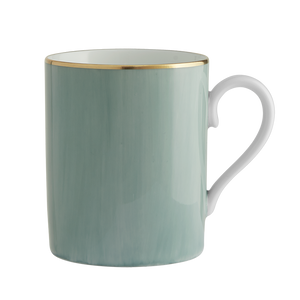 Lexington Celadon Mug