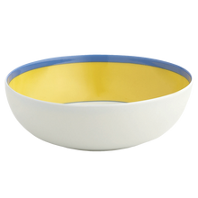 Load image into Gallery viewer, Monet Cereal Bowl