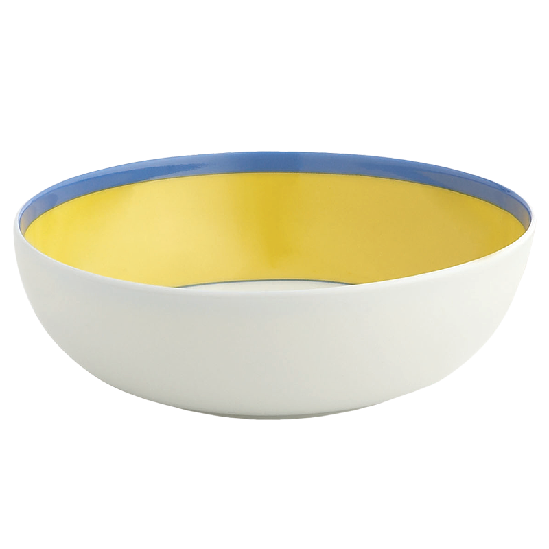 Monet Cereal Bowl