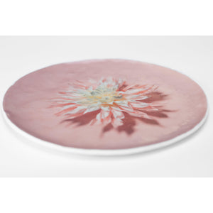 Fiore Plate 3 (Set of 2)