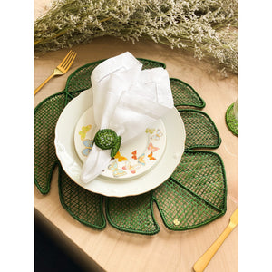 Suni Placemat, Set of 6