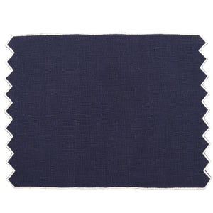 Estrella Cocktail Napkin, Set of 4