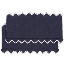 Load image into Gallery viewer, Estrella Cocktail Napkin (Set of 4)