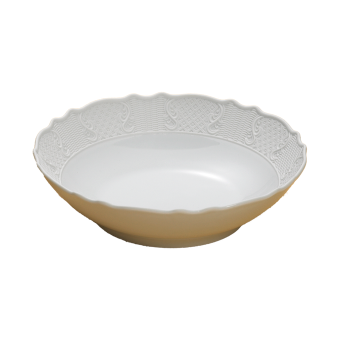 Prosperity Small Salad Bowl