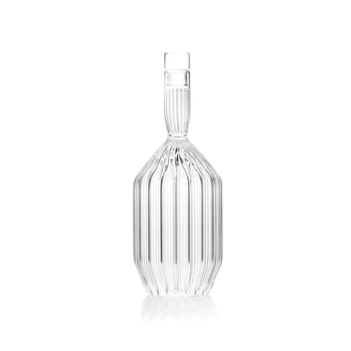 Margot Decanter