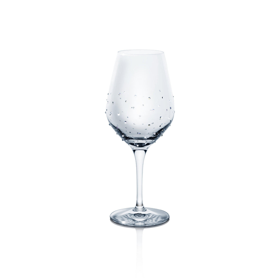 Arion 1725 White Wine Glass (Set of 2)