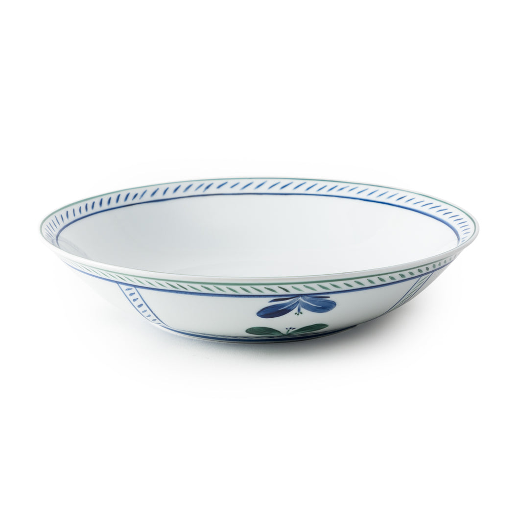 Sevilla Rice & Pasta Serving Bowl