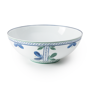 Sevilla Medium Salad Bowl