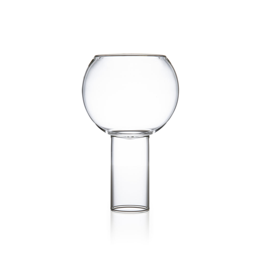 Tulip Tall Large Glass (Set of 2)