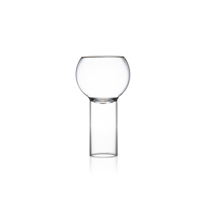 Tulip Tall Small Glass (Set of 2)