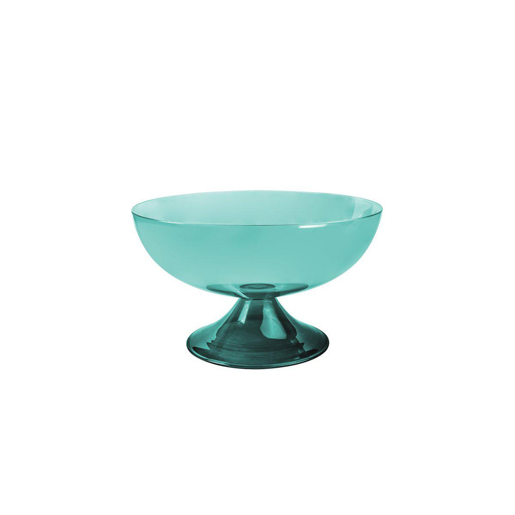 Cuppone Green Bowl
