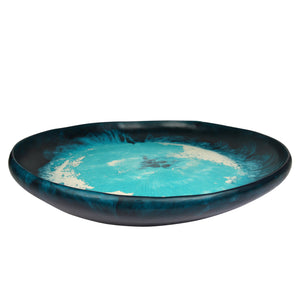 Extra Large Earth Bowl