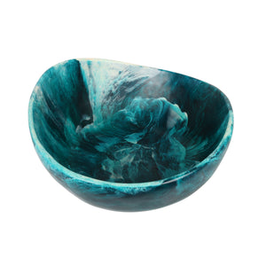 Extra Large Flow Bowl
