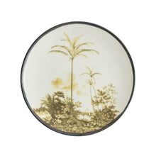 Load image into Gallery viewer, Las Palmas Dessert Plate 2, Set of 6