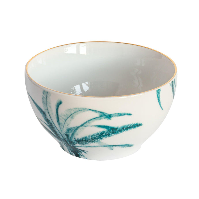 Las Palmas Bowl 1, Set of 6