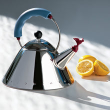 Load image into Gallery viewer, 9093 Kettle