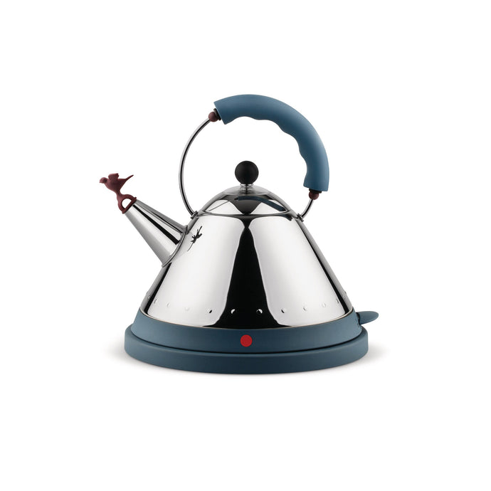 9093 Electric Kettle
