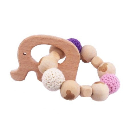 Teething Accessories - walker