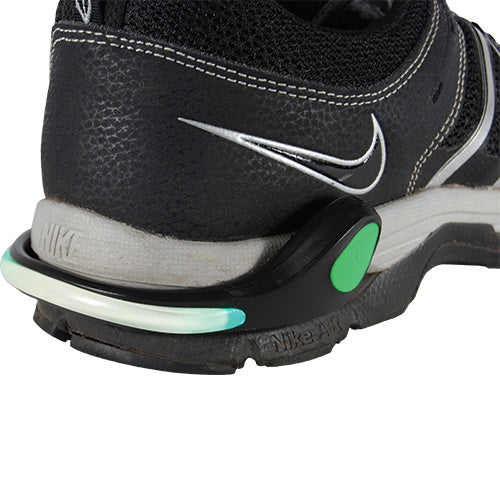 LED Clip On Shoe Lights for Runners (6 Colors)