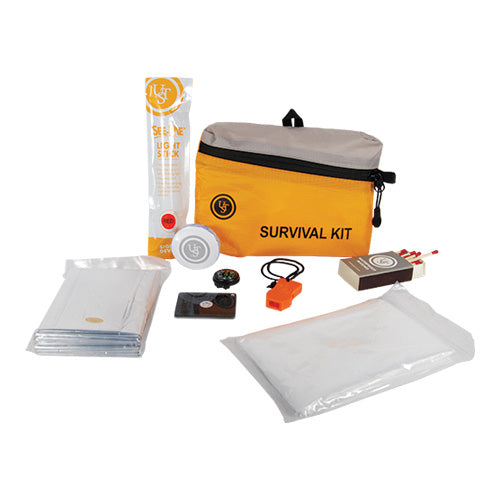 FeatherLite Survival Kit 1.0