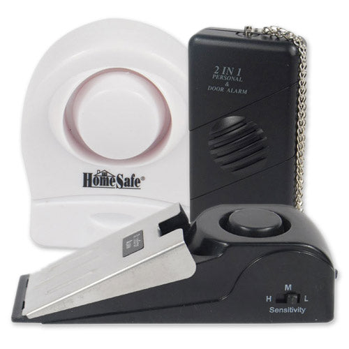 Home Security Bundle