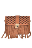 Tassel Bag - My Jewel Candy - 2