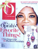 "Jewel Candy Earrings (As seen in Oprah's ""Favorite Things"" issue) - My Jewel Candy - 2"