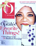 "Amethyst Droplet Earrings (As seen in Oprah's ""Favorite Things"" issue) - My Jewel Candy - 2"