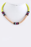 Cabo Necklace - My Jewel Candy - 3