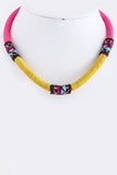 Cabo Necklace - My Jewel Candy - 1