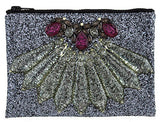 Sugar Pouch Clutch Bag - My Jewel Candy - 6