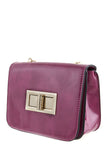 """I'm The Gloss"" Bag - My Jewel Candy - 4"
