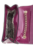 """I'm The Gloss"" Bag - My Jewel Candy - 5"