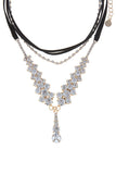 "The ""3-Way Necklace"" - My Jewel Candy - 3"