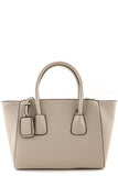 Shades of Grey Bag - My Jewel Candy - 3