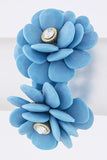 Blue Hawaii Bracelet - My Jewel Candy - 1