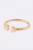 Heart Tip Ring - My Jewel Candy - 2