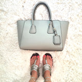 Shades of Grey Bag - My Jewel Candy - 5