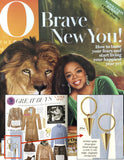 Jewel Candy Cone Earrings (As seen in Oprah Magazine) - My Jewel Candy - 2