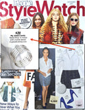 The Bella Ring (Jada Pinkett Smith's look in People Style Watch) - My Jewel Candy - 2