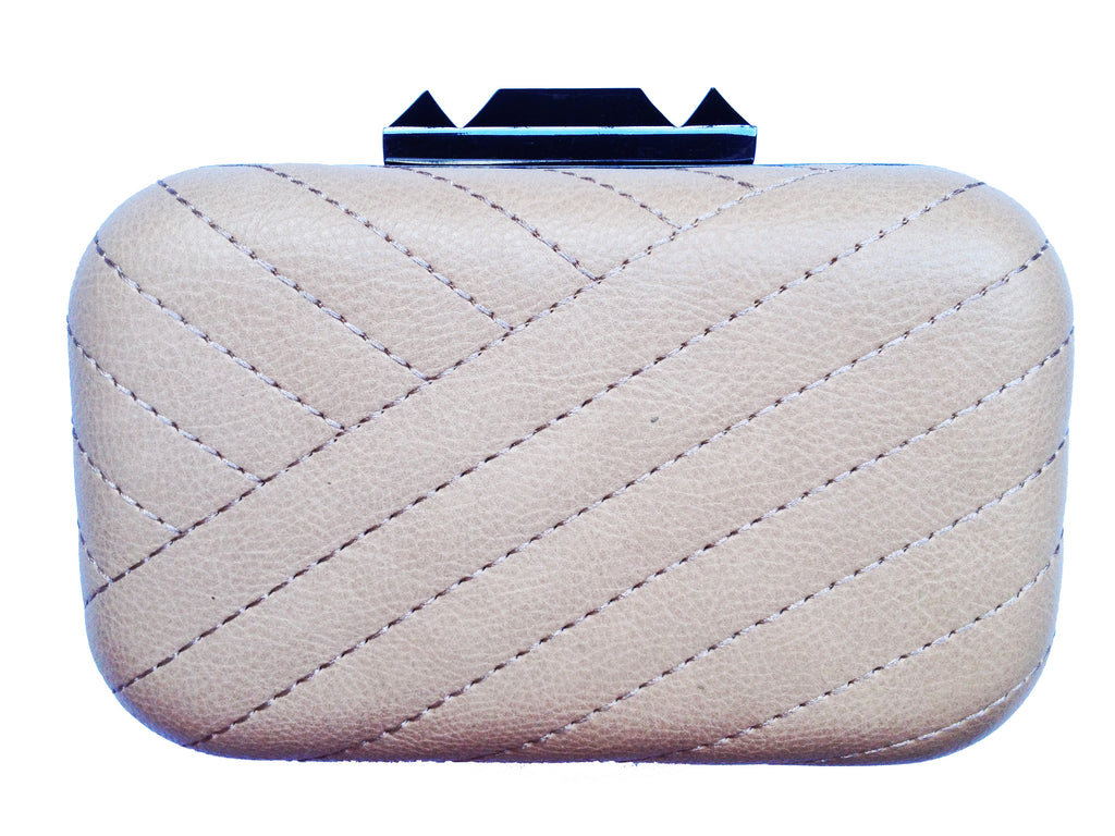 Mini Clutch Bag - My Jewel Candy