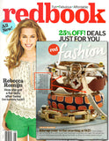Love Bangle Bracelet (As seen in Redbook) - My Jewel Candy - 2