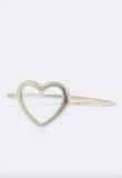 Heart Ring - My Jewel Candy - 2
