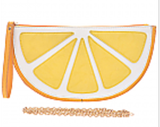 Lemon Clutch - My Jewel Candy - 1